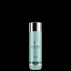 System Professional Balance Shampoo B1 250ml