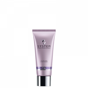 System Professional Color Save Conditioner C2 200ml