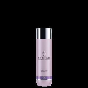 System Professional Color Save Shampoo C1 250ml