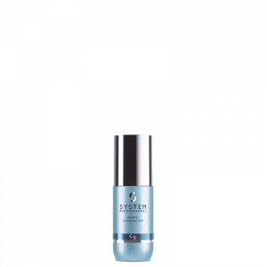 System Professional Hydrate Quenching Mist H5 125ml