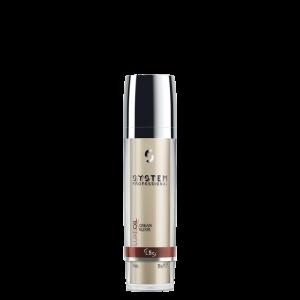 System Professional LuxeOil Cream Elixir L5c 50ml