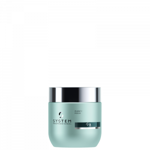 System Professional Purify Mask P3 200ml