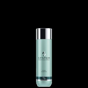 System Professional Purify Shampoo P1 250ml
