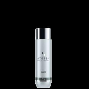 System Professional Volumize Shampoo V1 250ml