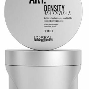 L'oréal Professionnel Tecni.Art Density Material 100ML